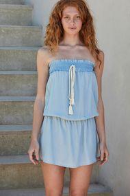 Платье, код 58529, арт 85696