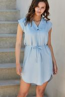 Платье Ysabel Mora 58531