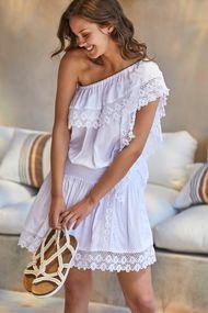 Платье, код 58701, арт 85688