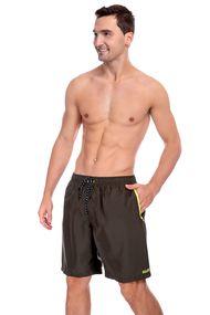 Мужские шорты большого размера, 59425, код 59425, арт 928519