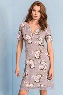 Платье Lormar 59512