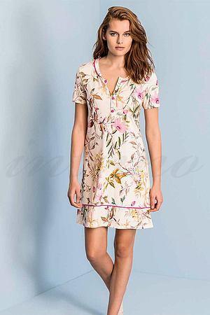 Платье Lormar, Италия 630115 фото