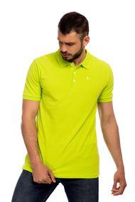 Мужская футболка поло, 59862, код 59862, арт 18808