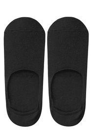 Чоловічі шкарпетки, бавовна, код 59995, арт JFNS19S01