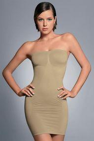 Корректирующее платье, код 6513, арт 50405