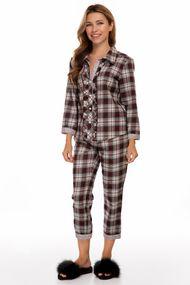 Піжама жіноча, код 60471, арт GV-00050