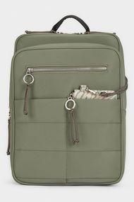 Рюкзак, код 61005, арт 171157