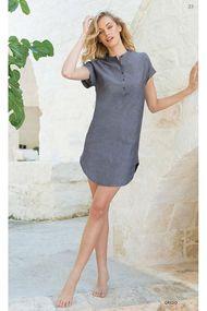 Платье, код 61175, арт 3090