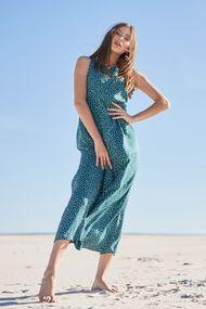 Платье, код 61221, арт 20018