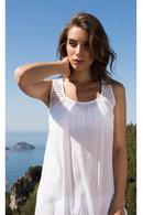 Товар с дефектом: платье, хлопок Tereia 61253