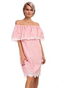 Женское платье, код 61287, арт LT-9004