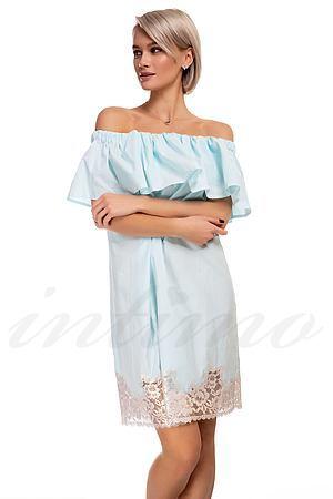 Платье, хлопок Lato B, Украина LT-9005 фото