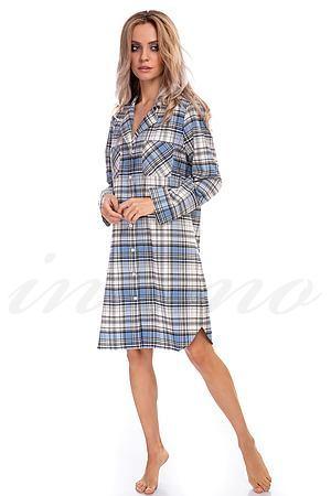 Платье-рубашка German Volf, Украина GV-00064 фото