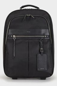 Рюкзак-чемодан, код 61538, арт 172028