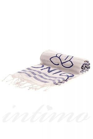 Пляжное полотенце Iconique, Италия IC20-OMT фото