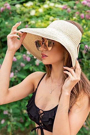 Шляпа Kamoa, Германия Valentina фото