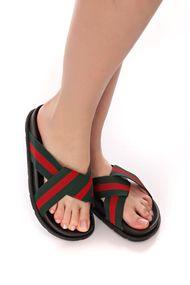 Пляжная обувь на платформе, 62031, код 62031, арт Mala