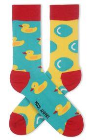 Чоловічі шкарпетки, бавовна, код 62267, арт Furphy