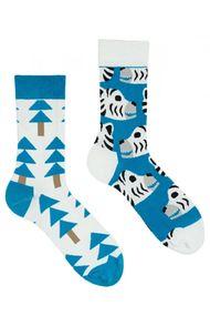 Шкарпетки, код 62269, арт Ester