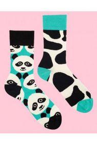 Женские носочки, хлопок, код 62276, арт Gerti