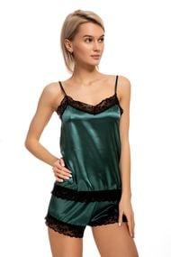 Пижама женская, код 62340, арт F50070