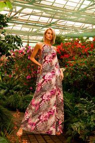 Платье, код 62624, арт TT-3407