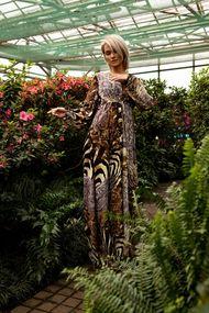Платье, код 62625, арт TT-3408