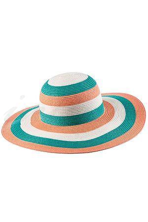 Шляпа Marc & Andre, Франция HA20-01 фото