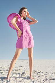 Платье, код 62858, арт 20013-Р