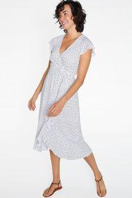 Сукня, код 62977, арт 85718