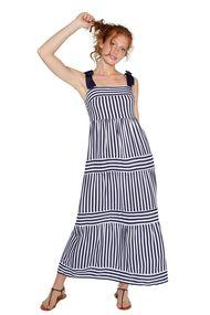 Довгі літні сукні, 63161, код 63161, арт 85796