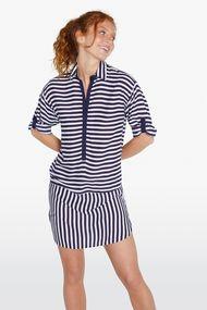 Сукня-сорочка, код 63163, арт 85798