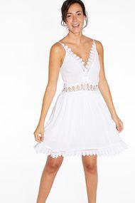 Платье, код 63173, арт 85818