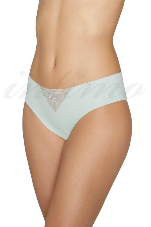 Женское нижнее белье слипы из натуральных тканей вакуумные аппаратные массажеры