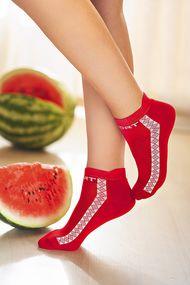 Шкарпетки, код 63291, арт 2113