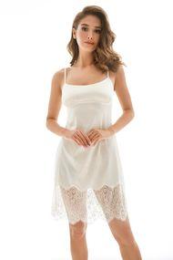 Платье, код 63350, арт 8163-6007-2