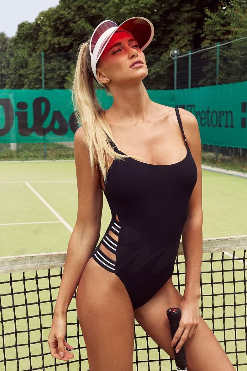 Магазин женского белья теннис массажер s 780 цена