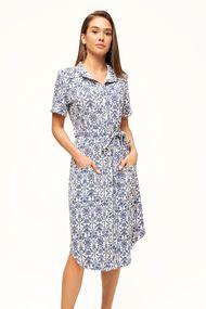 Сарафаны и платья в обтяжку, 63367, код 63367, арт 998-751
