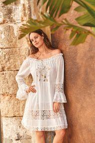 Красиві сукні, 63647, код 63647, арт DB21-002
