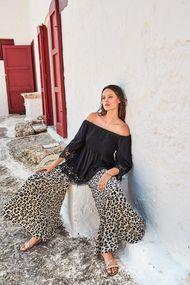 Женские брюки, 63662, код 63662, арт DB21-093