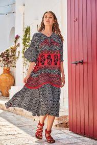 Сукня, код 63667, арт DB21-110