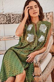 Вишиті плаття, 63696, код 63696, арт DB21-071