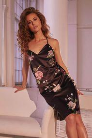Платье, код 63764, арт 8165-6054-1