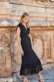 Платье, код 63819, арт IC21-108
