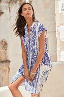 Платье Iconique 63868