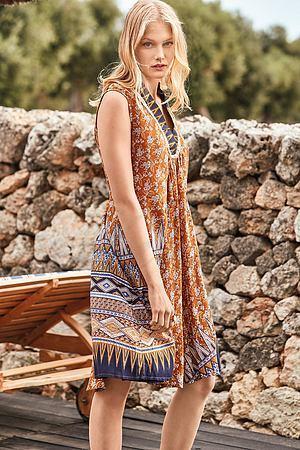 Платье Iconique, Италия IC21-095 фото