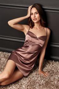 Платье, код 63932, арт 8163-6037