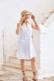 Платье, код 63951, арт IC21-003