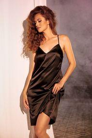 Платье, код 64233, арт 8160-6046