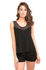 Комплект: блуза и шорты, код 64252, арт 8160-6211-5